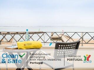 Fábrica da Ribeira by Destination Algarve [RLAG53]