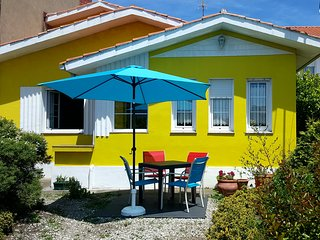 Casa rural en Banugues