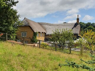 Dorset Croft