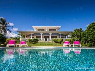 Villa Sweet Breeze