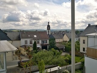 Holiday Apartment  between Rhine and Mosel in Sankt-Goar, district Werlau