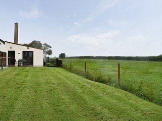 Hayleaze Farm Holiday Cottage