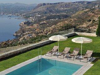 Ocean Villas Complex