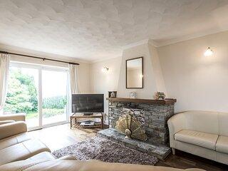 Santa Rosa - 4 Bedroom Holiday Home - Pentlepoir