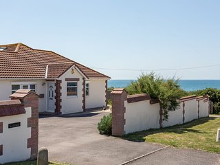 Beach Haven, West Bexington