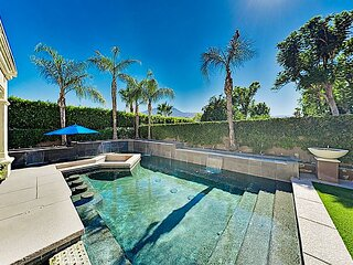2 Homes at Puerta Azul Near Old Town & Golf | Pool & Clubhouse 4BR #259312