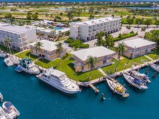 Skipjack Resort & Marina, 1BR Mini Suite, 3 Night Stay - Sunday