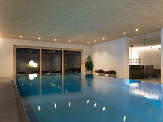 Wellness-Ferienwohnung Obere Mühle - Wohnung 5 inkl. Bad Hindelang PLUS