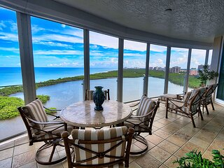 Baypointe in Naples Cay 1705