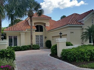 House in Bonita Bay 3391