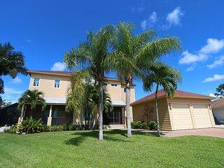 House in Bonita Springs 9765