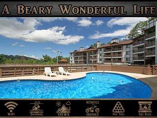 A Beary Wonderful Life