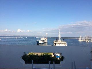 Terrazza sul Mare (4 ospiti)