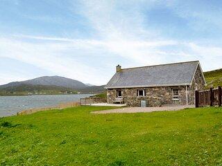 Riof Ocean Cottage - UK7125