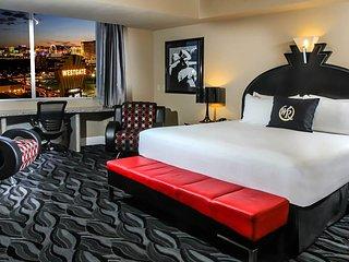 Westgate Casino & Hotel Las Vegas