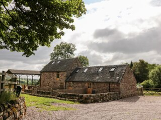 The Stables, Ramshorn