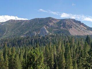 Aspen Creek #224