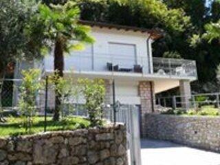 La Svolta Holidays, holiday rental in Assenza