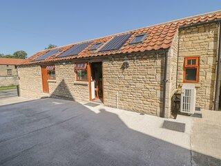 Yeoman's Cottage, Thornton-Le-Dale