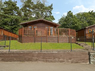 Lakeland View Lodge, Bowness-On-Windermere