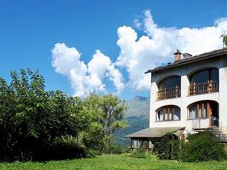 Casa Petit Luv - ospitalità sostenibile