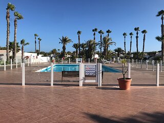 "Casa Maiakai: ""Quiet, Sunny and close to the beach"""