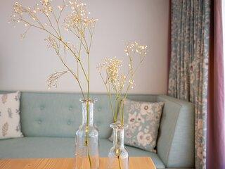 Schmid Oberrautner Apartment Suites - KATHARINA
