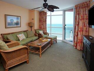 Prince Resort 1605