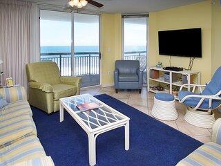 North Shore Villas 701