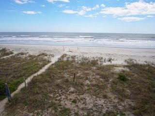 Sandy Shores 4