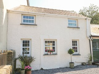 Garden Cottage, Haverfordwest