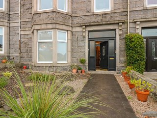 58A Craigton Road, Aberdeen