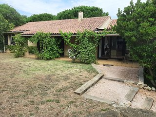 Lovely 3-Bed House in Sainte-Maxime.800m from beac