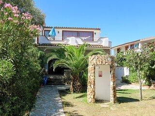 Casa Rita (BUD102)