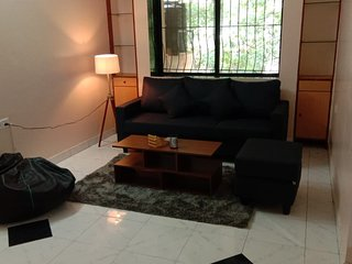 A perfect & spacious centrally located house, Pune IT Park