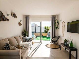 New Build Villa In Sagres Close To Beaches