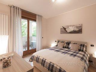 Easy Welcome Casa Rosada - Monza Villa Reale/Autod