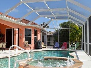 Villa Max - Roelens Vacations