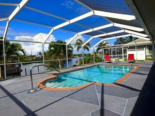 Villa Nature View - Roelens Vacations