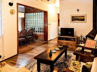 Locar - In Gramado Casa Heinz - Ótima Localização