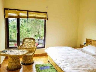LR Premium Cottage Ananda Mukteshwar 015