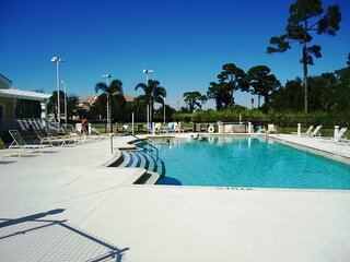 Condo Calusa Palms - Roelens Vacations