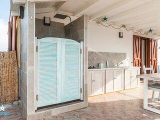 Il Sogno Casa Vacanze Sardegna
