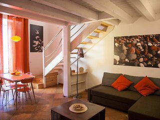 Naturalliving Terra - Holiday House - Catania Center