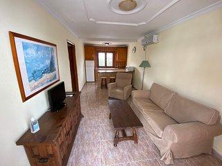 Apartamento en Puerto Rico, 5