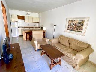 Apartamento en Puerto Rico, 3