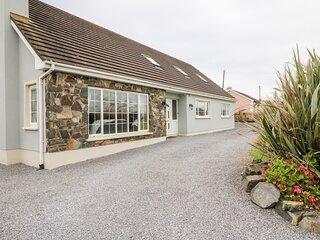 Ballyheigue Guesthouse, Ballyheigue, County Kerry