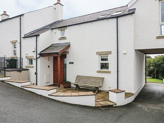 Cherry Cottage, Ingleton