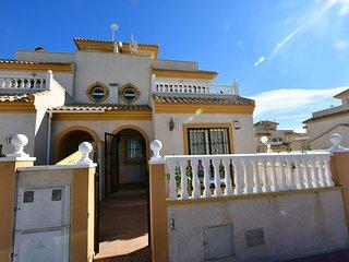 J&B Casa Del Sol
