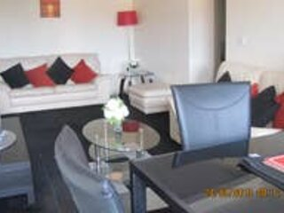 Seaham accommodation close to beach and town centre, location de vacances à Shotton Colliery